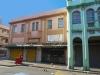 durban-cbd-125-prince-edward-hindu-tamil-mansion-s-29-51-296-e-31-00-901-elev-14m-1