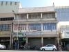 durban-cbd-140-grey-st-mohandas-karamchand-ghandi-library-s-29-51-420-e-31-01-4