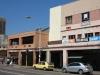 durban-cbd-141-grey-street-s29-51-472-e31-01-043-elev-15m