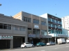 durban-cbd-51a-prince-edward-street-ebhrahim-court-s-29-51-262-e-31-01-072-elev-20m-1