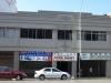 durban-cbd-51a-prince-edward-street-ebhrahim-court-s-29-51-262-e-31-01-072-elev-20m-2