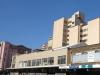 durban-cbd-65a-albert-street-views-s29-51-279-e-31-01-145-elev-5m-1