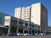 durban-cbd-69-prince-edward-st-patels-building-1937-s-29-51-270-e-31-01-054-elev-21m-2