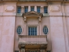 durban-cbd-cnr-bertha-mkize-ingcuce-colonial-building-s-29-51-312-e-31-01-154-elev-4m-1