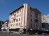durban-cbd-cnr-bertha-mkize-ingcuce-colonial-building-s-29-51-312-e-31-01-154-elev-4m-2