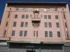 durban-cbd-cnr-bertha-mkize-ingcuce-colonial-building-s-29-51-312-e-31-01-154-elev-4m-6