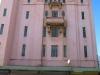 durban-cbd-cnr-bertha-mkize-ingcuce-colonial-building-s-29-51-312-e-31-01-154-elev-4m-7