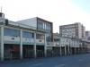 durban-cbd-dr-yusuf-dadoo-street-views-between-goonan-leoplold-s29-51-209-e31-00-998-elev-30m-4