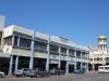 durban-cbd-grey-street-aboobaker-mansions-s29-51-432-e31-01-029