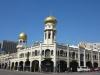 durban-cbd-grey-street-denis-hurley-mosque-s-29-51-400-e-31-01-031-elev-23m-2