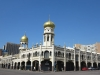 durban-cbd-grey-street-denis-hurley-mosque-s-29-51-400-e-31-01-031-elev-23m-3