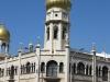 durban-cbd-grey-street-denis-hurley-mosque-s-29-51-400-e-31-01-031-elev-23m-4