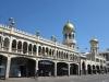 durban-cbd-grey-street-mosque-s29-51-400-e31-01-031-elev-23m-1