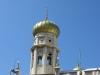 durban-cbd-grey-street-mosque-s29-51-400-e31-01-031-elev-23m-2