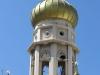 durban-cbd-grey-street-mosque-s29-51-400-e31-01-031-elev-23m-3