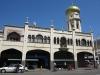 durban-cbd-grey-street-mosque-s29-51-400-e31-01-031-elev-23m-4