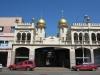 durban-cbd-grey-street-mosque-s29-51-400-e31-01-031-elev-23m-9