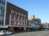 durban-cbd-leopold-street-anjuman-trust-s-29-51-199-e-31-01-055-elev-20m-2