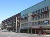 durban-cbd-prince-edward-street-goverment-garage-s-29-51-243-e-31-01-982-elev-24m-2