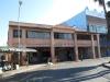 durban-cbd-prince-edward-street-s-29-51-303-e-31-00-2