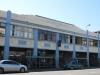 durban-cbd-queen-street-aboobaker-mansions-1937-s29-51-432-e31-01-029-elev-19m-1