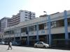 durban-cbd-queen-street-aboobaker-mansions-1937-s29-51-432-e31-01-029-elev-19m-2