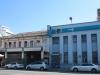 durban-cbd-queen-street-s-29-51-432-e-31-01-029-elev-19m