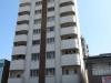 durban-cbd-queen-street-s-29-51-432-e-31-01-029