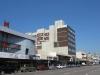 durban-cbd-queen-street-views-from-ingcuce-s-29-51-384-e31-01-151-elev-6m-1