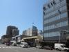 durban-cbd-queen-street-views-from-ingcuce-s-29-51-384-e31-01-151-elev-6m-2