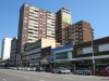 durban-cbd-queen-street-views-from-ingcuce-s-29-51-384-e31-01-151-elev-6m-6