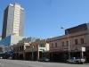 durban-cbd-queen-street-views-s-29-51-381-e31-01-1