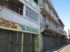 durban-cbd-short-street-views-buildings-s-29-51-252-e-31-00-981-elev-21m-3