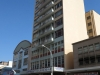 durban-cbd-views-of-albert-ingcuce-bertha-mkize-victoria-s-29-51-324-e-31-01-160elev-19m-3