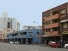 durban-dr-yusuf-dadoo-street-views-3