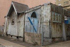 Durban CBD - Lorne, Carlisle, Derby. Alice & Beatrice Streets