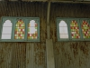 Beatrice-St-derelict Congregational church-s29-51-120-e31-00-910-elev-17m-14