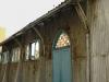 Beatrice-St-derelict Congregational church-s29-51-120-e31-00-910-elev-17m-18