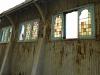 Beatrice-St-derelict Congregational church-s29-51-120-e31-00-910-elev-17m-19