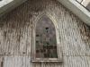 Beatrice St-derelict Congregational church-s29-51-120-e31-00-910-elev-17m-23