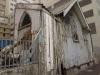 Beatrice- S-derelict Congregational church-s29-51-120-e31-00-910-elev-17m-24