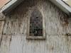 Beatrice St-derelict Congregational church-s29-51-120-e31-00-910-elev-17m-3