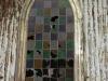 Beatrice St-derelict Congregational church-s29-51-120-e31-00-910-elev-17m-4