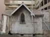 Beatrice St-derelict Congregational church-s29-51-120-e31-00-910-elev-17m-5