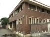 durban-126-alice-street-municipal-buildings-s29-51-207-e-31-00-762-elev-17m-2