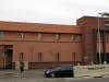 durban-126-alice-street-municipal-buildings-s29-51-207-e-31-00-762-elev-17m-3
