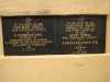 durban-159-carlisle-st-vedic-temple-s-29-50-990-e31-01-046-elev-44m-1