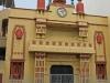 durban-159-carlisle-st-vedic-temple-s-29-50-990-e31-01-046-elev-44m-2
