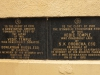 durban-159-carlisle-st-vedic-temple-s-29-50-990-e31-01-046-elev-44m-4