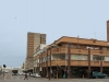 durban-beatrice-street-views-empire-court-s-29-51-106-e-31-00-6